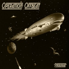 Operation Offbeat: Prologue