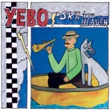 Yebo: Ska from Heaven